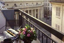балконы,двери,окна