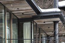 architecture - Haus Walde, Gogl Architekten