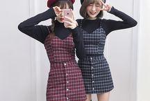 Sister ♡