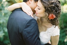 Romantic photo shoots / Romantic mood? Here you are!  Follow us on wineweddingitaly.com