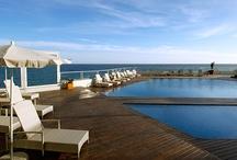 Vincci Tenerife Golf 4* Tenerife