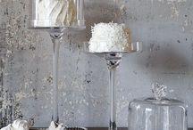 I love... food styling / by Christina Beani