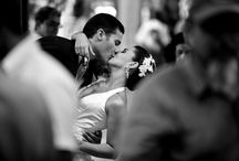 Candid Photography Inspiration / Candid shots, are those little moments that catch us by surprise.