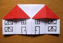 Thema huizen