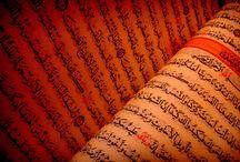 ➤ ISLAM