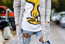 Moda | Hombres
