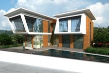 Konut - Residence
