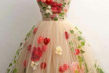 S17 dress