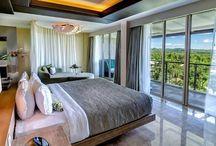 RIMBA ROOMS
