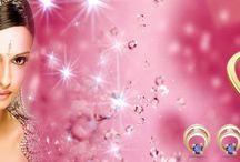Surat Diamond Jewelry Pvt. Ltd.