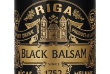 Riga:)