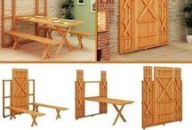 Enjoy Woodworking