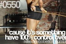 health - fitness - lifestyle