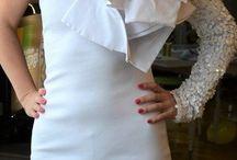 #whitedress#weddingdress
