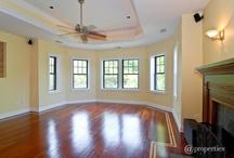 Living Room/Dining Room / Living Room/Dining Room Planning