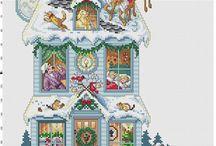 Christmas brainstorm