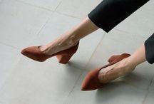 Shoe ||