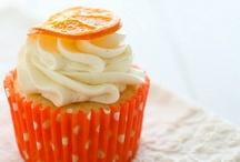 I <3 Baking!! / by Alicia Gallegos