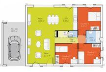 Habitat - Des idées pour la maison / Des astuces et autres bonnes idées pour une maison plus fonctionnelle