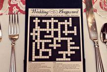 wedding welcome basket ideas