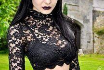 Gotikk