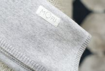 GIFTS FOR MUM / Gifts for mums and mums-to-be