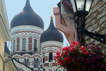 Tallinn ♥