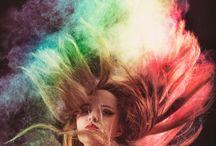 foto book color