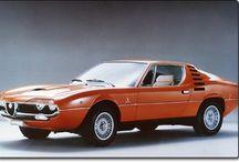 Alfa Romeo Nederland / by Alfa Romeo Official