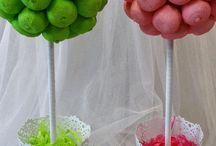 mesa dulce definitiva Alfonso