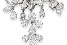 like jewellery !! / jewellery that i aspire to have