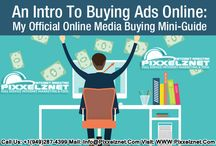 Online Media Buying