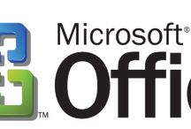 Download Msoffice / Download Microsoft Project