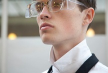 glasses // óculos // sunglasses // óculos de sol / glasses // óculos // sunglasses // óculos de sol / by André Ribeiro de Barros