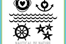 Sea maritim nautical
