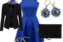 Stylizacje z biżuterią ANGEL BRIGHT / stylizacje blogerek z naszą biżuterią. Zapraszamy. Ciekawe inspiracje :)