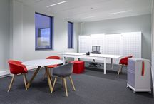 Pami   Projects   Servaco / Follow us on www.facebook.com/PamiOfficeFurniture