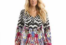 Πουκαμίσες Μεγάλα Μεγέθη | Womens Shirts Plus Sizes / Πουκάμισα & Πουκαμίσες για μεγάλα μεγέθη από τις μεγαλύτερες Ελληνικές Βιοτεχνίες
