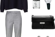 outfit ethicalCode