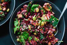 oppskrift-veggies