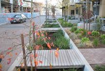 [ GREEN INFRASTRUCTURE