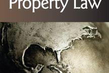 Caribbean  Law