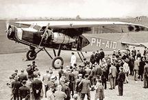 Fokker F-XII