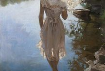 Vicent Romero Redondo