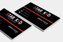Business Card Designs By Vinay Bakshi Designs / Get business card that leaves a lasting impression for your brand.