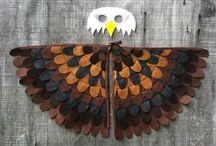 Δημήτρης αετός