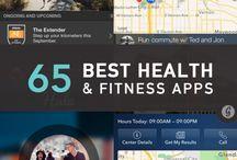 Health & Technology