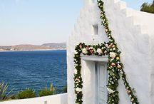Destination Weddings / by Szul Jewelry