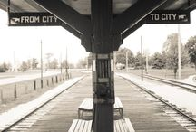 train_stations