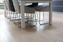 MoreFloors - Mooie vloeren opgeleverd in Breda